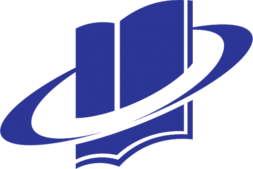 QLDT Logo