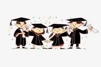 Danh sách sinh viên dự kiến đủ điều kiện xét tốt nghiệp đợt tháng 05 năm 2021 (cập nhật ngày 16/04/2021)