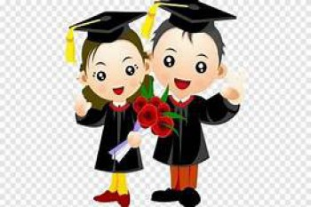 Danh sách sinh viên dự kiến đủ điều kiện xét tốt nghiệp đợt tháng 05 năm 2021 (cập nhật ngày 20/04/2021).