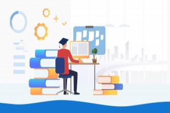 Lịch thi học kỳ 3 năm học 2019-2020